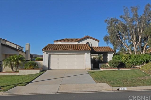 898 Links View Dr, Simi Valley, CA 93065