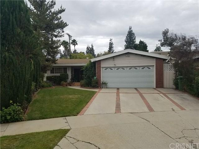 22300 Gilmore St, Woodland Hills, CA 91303
