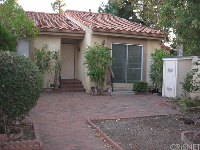 19501 Rinaldi St #75, Porter Ranch, CA 91326