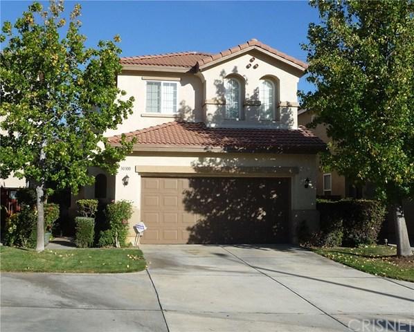 30300 Spring Meadow Ct, Castaic, CA 91384