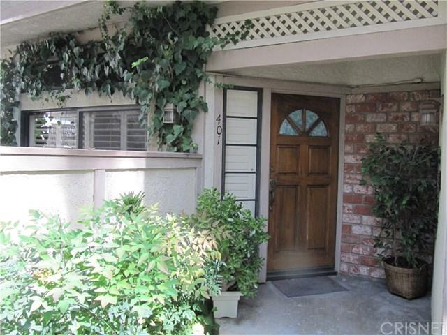 7100 Balboa Blvd #401, Lake Balboa, CA 91406