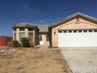 254 Sunny Meadow Dr, Bakersfield, CA 93308