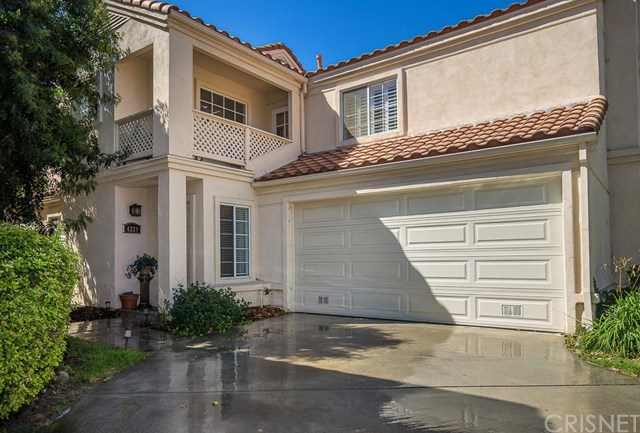 4329 Willow Glen St, Calabasas, CA 91302