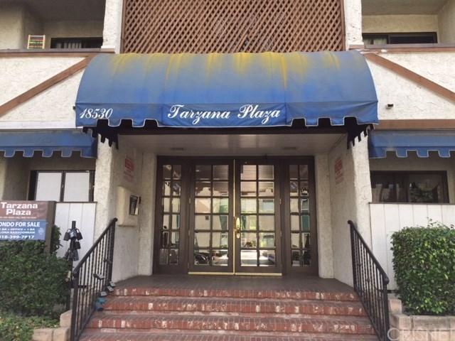 18530 Hatteras St #130, Tarzana, CA 91356