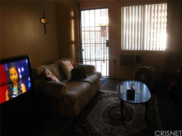 8800 Cedros #113, Panorama City, CA 91402