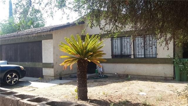 11787 Fenton Ave, Sylmar, CA 91342