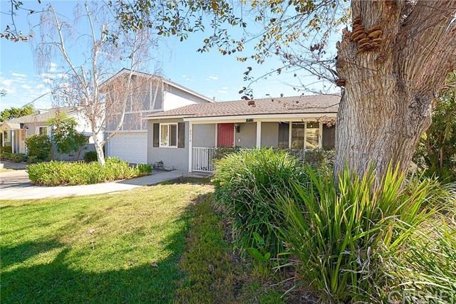 267 homes for sale in burbank ca burbank real estate