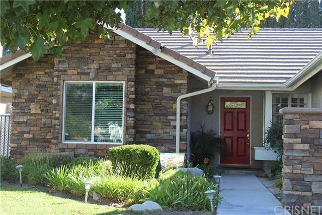 28810 Flowerpark Dr, Canyon Country, CA 91387