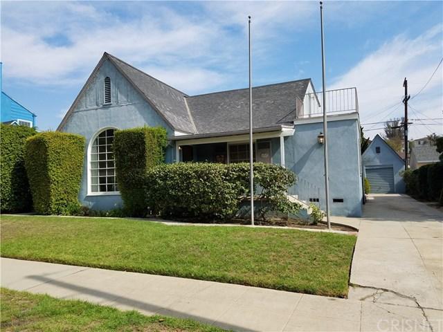 4260 W Avenue 40, Los Angeles, CA 90065