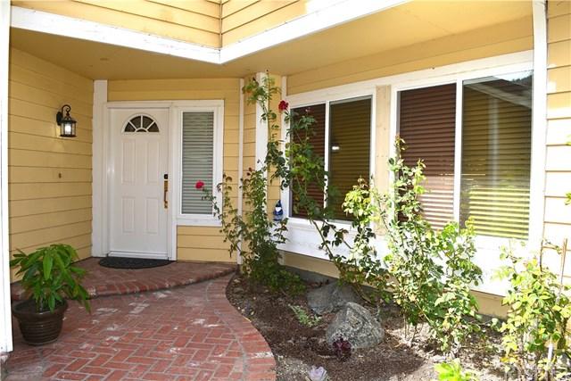28553 Heather Lane, Castaic, CA 91384