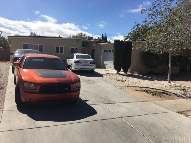 1120 W Avenue H4, Lancaster, CA 93534
