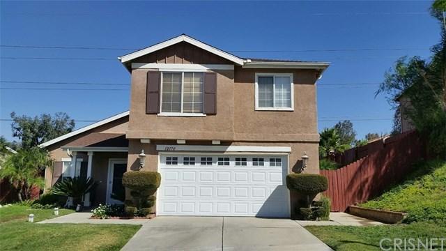 12170 Canyon Hill Ave, Sylmar, CA 91342