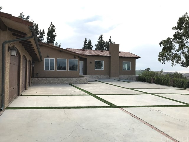 2098 S Buenos Aires Drive, Covina, CA 91724