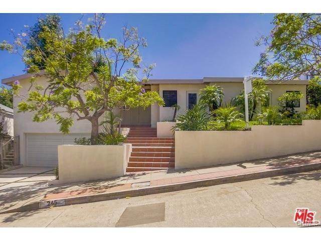 245 S Thurston Ave, Los Angeles, CA 90049