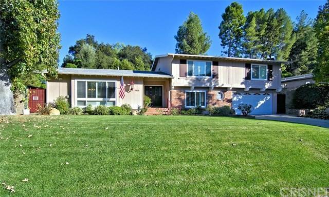4416 Topanga Canyon Blvd, Woodland Hills, CA 91364