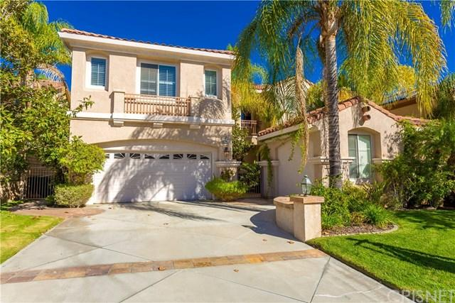 Loans near  Touchstone Ct, Santa Clarita CA