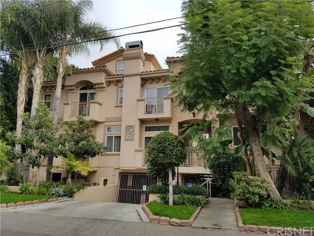 5242 Vesper Ave #11, Sherman Oaks, CA 91411