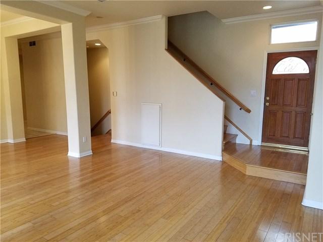 5242 Vesper Avenue #11, Sherman Oaks, CA 91411