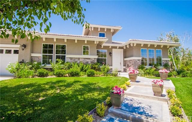 24939 Southern Oaks Dr, Stevenson Ranch, CA 91381