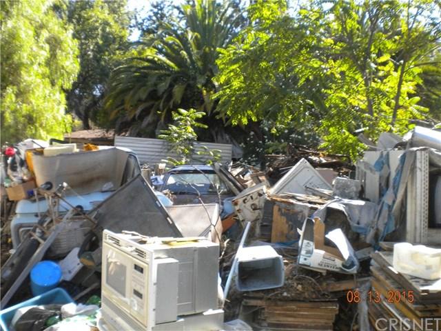 2949 Los Robles Road, Thousand Oaks, CA 91362