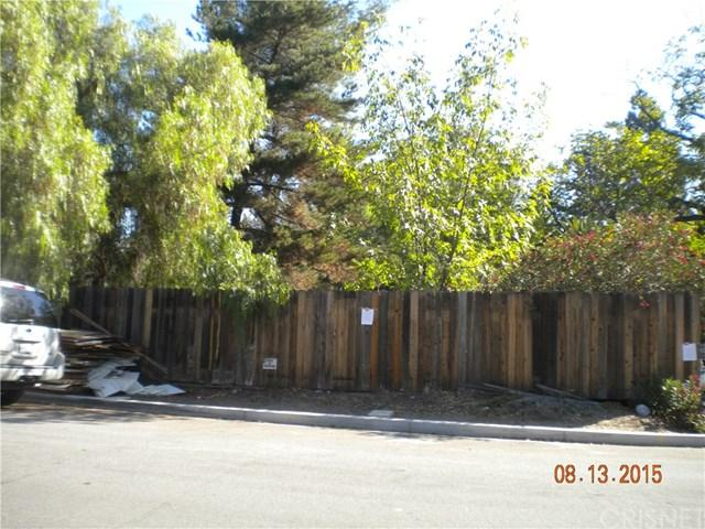 2949 Los Robles Rd, Thousand Oaks, CA 91362