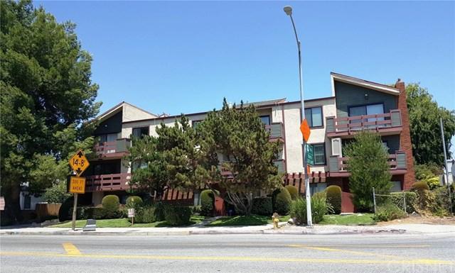 4524 Tujunga Ave #13, Studio City, CA 91602