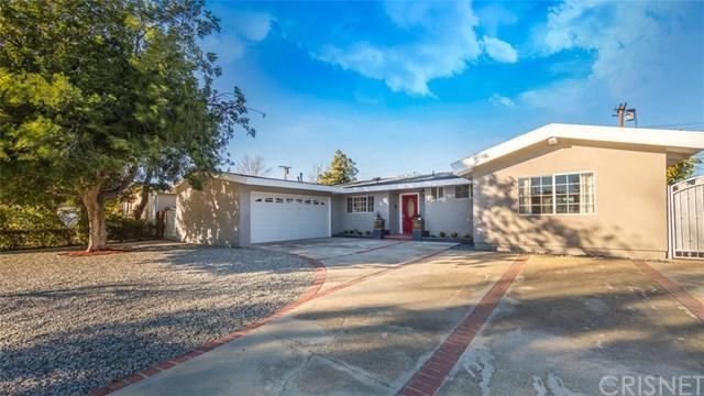 23811 Aetna St, Woodland Hills, CA 91367