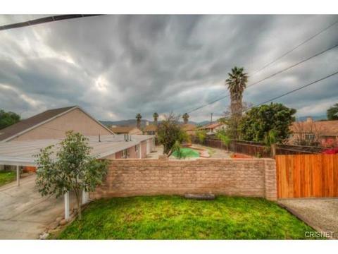 970 E Hillcrest Dr, Thousand Oaks, CA 91360