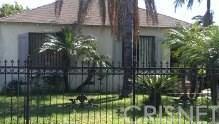 1620 E Killen Pl, Compton, CA 90221