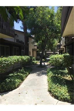 6716 Clybourn Ave #243, North Hollywood, CA 91606