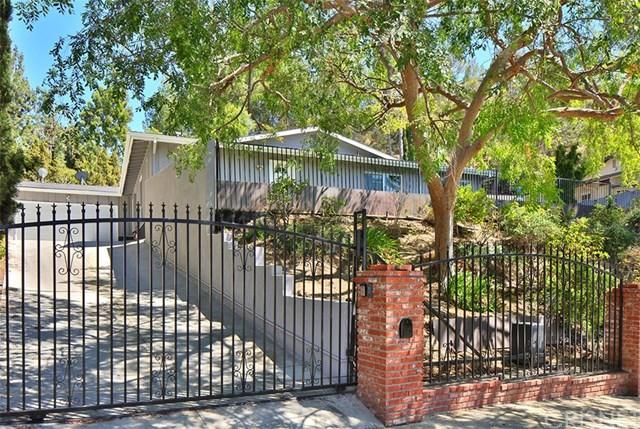 4340 Cezanne AveWoodland Hills, CA 91364