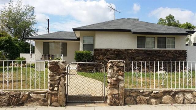 10241 Arleta Ave, Arleta, CA 91331