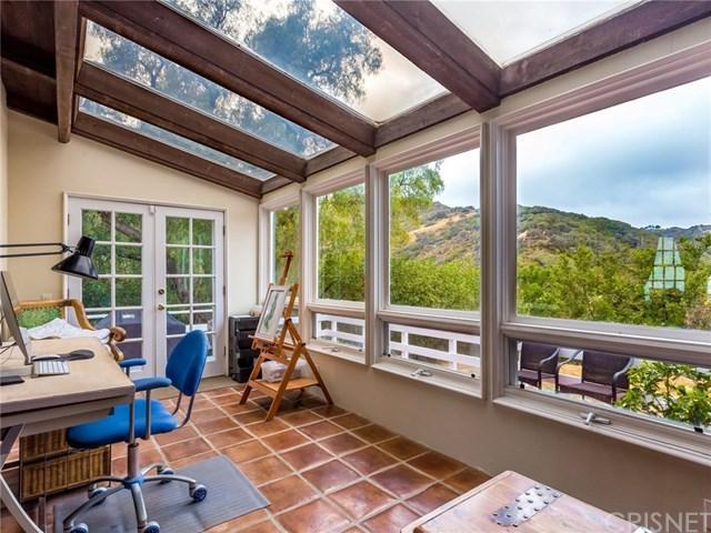 3450 Decker Canyon Rd, Malibu, CA 90265