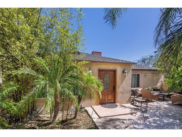 3048 Surry St, Los Angeles, CA 90027