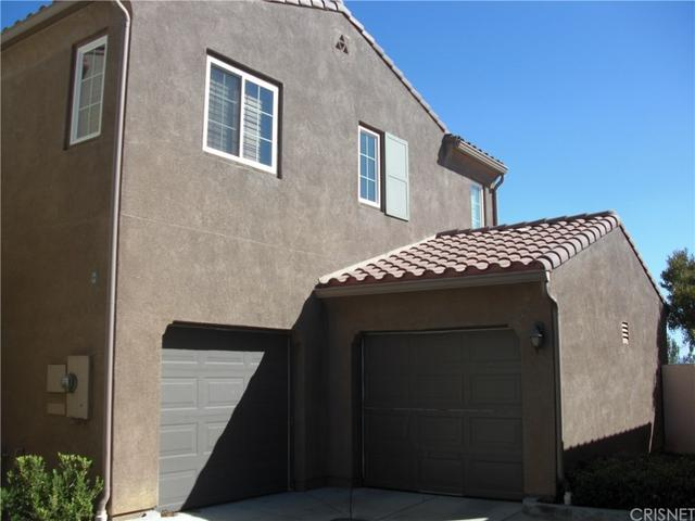 20140 Pienza Ln, Northridge, CA 91326