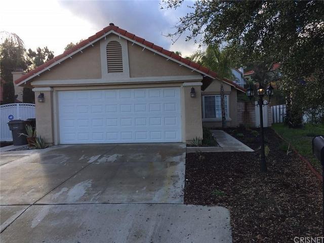 9298 Hot Springs Rd, Corona, CA 92883