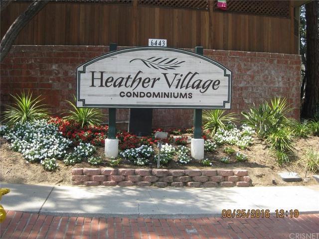 6525 Green Valley Cir #116, Culver City, CA 90230