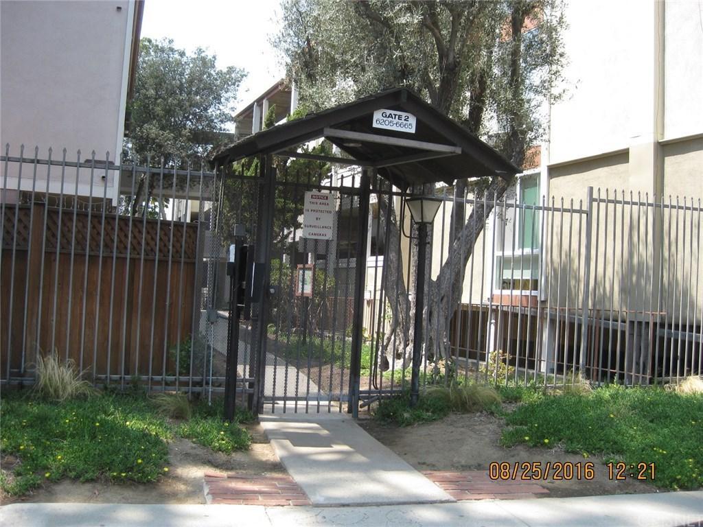 6525 Green Valley Circle #116, Culver City, CA 90230