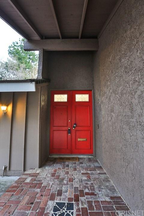 23224 Dalbey Drive, Valencia, CA 91355