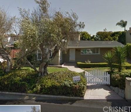 1511 Cliff Dr, Newport Beach, CA 92663