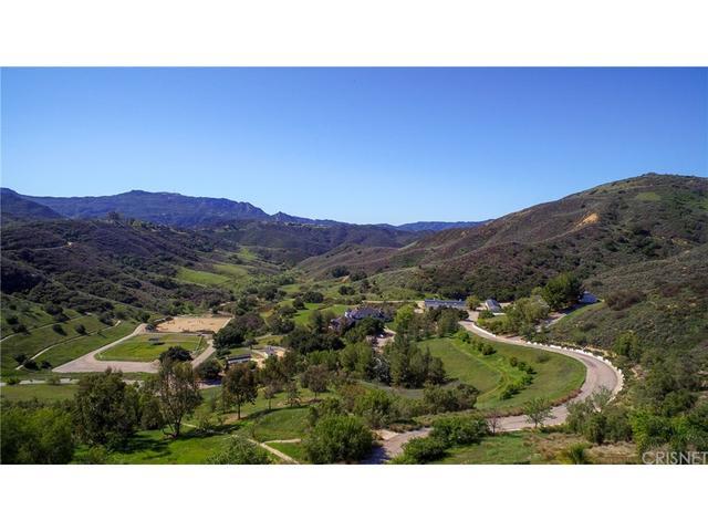 24900 Paseo Del Rancho, Calabasas, CA 91302