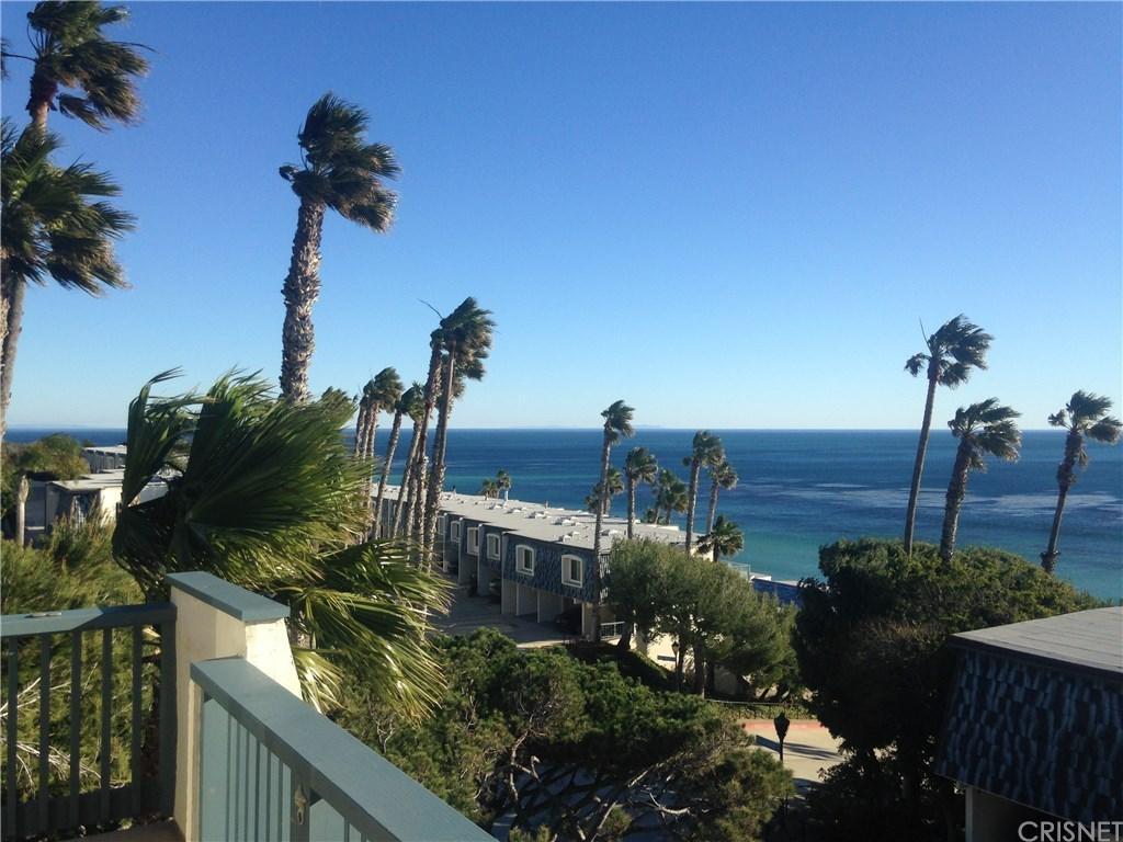 11882 Starfish Lane, Malibu, CA 90265