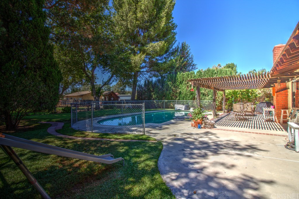 26945 Honby Avenue, Canyon Country, CA 91351