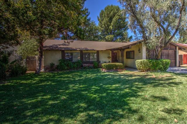 26945 Honby Ave, Canyon Country, CA 91351
