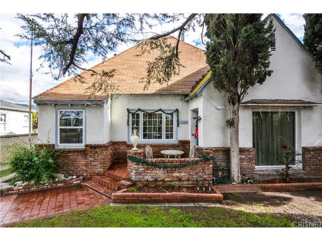 195 homes for sale in burbank ca burbank real estate