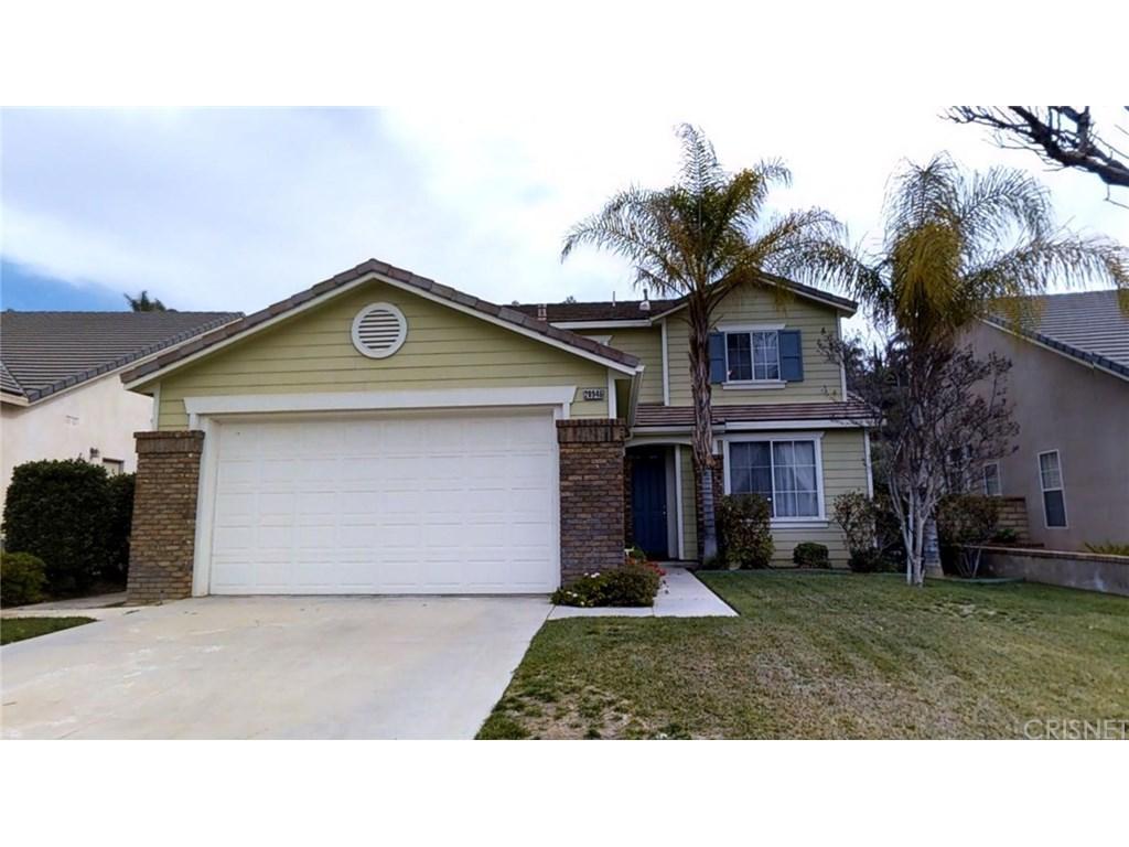 1036 E Avenue R2, Palmdale, CA 93550