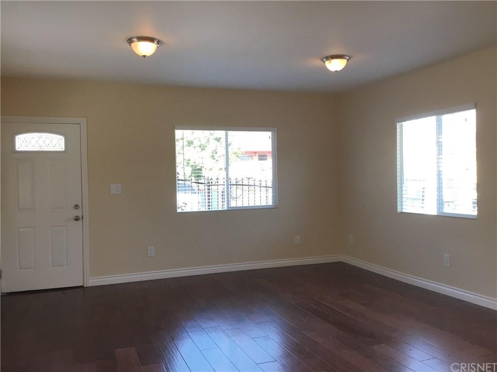 3236 Malabar Street, Los Angeles, CA 90063