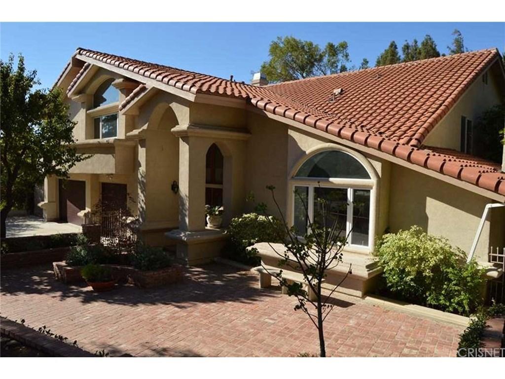 10319 Melvin Ave, Northridge, CA 91326