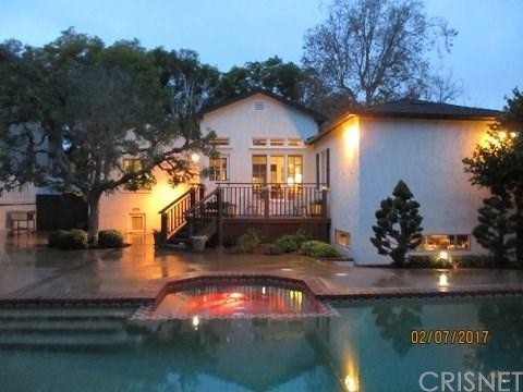 4122 Ventura Canyon Ave, Sherman Oaks, CA 91423