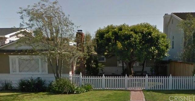 1611 Cliff Dr, Newport Beach, CA 92663